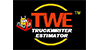 TruckWriter Estimator
