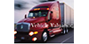 Vehicle Valuation Services